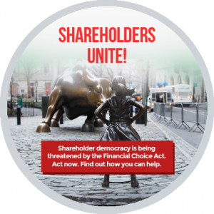 shareholders-unite-financial-choice-act
