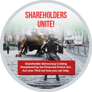 shareholders-unite-financial-choice-act